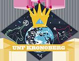 UNF Kronoberg